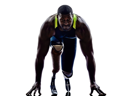 bigstock-one-muscular-handicapped-man-r-64164760