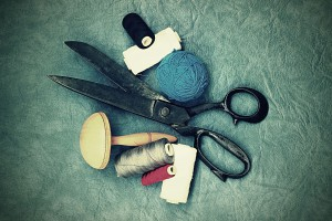 kreativita, štítná žláza, onemocnění štítné žlázy a alternativní léčba