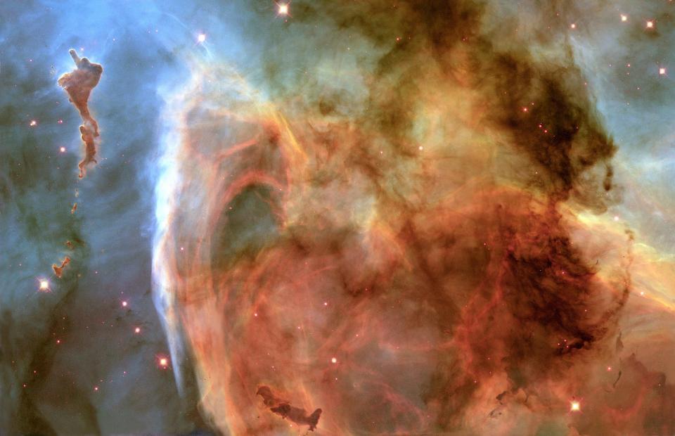kvantová fyzika a vědomí