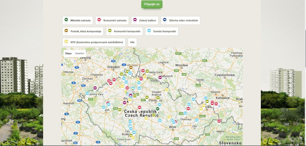 Mapa_komplet