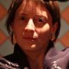 Judita Petríkova
