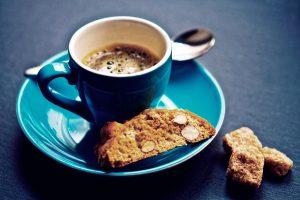 coffee-1179790_1920