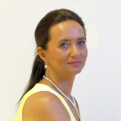 Dita Lyner