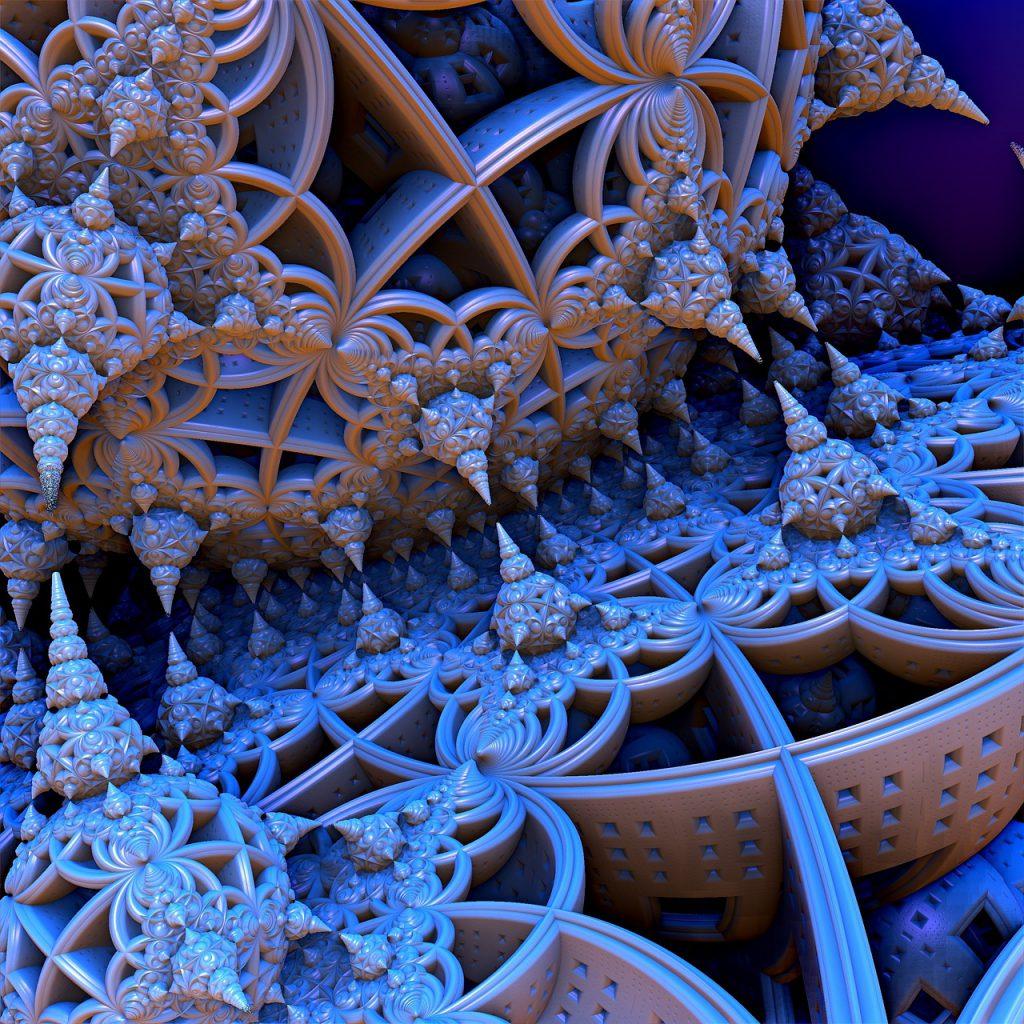 fractal-673222_1280
