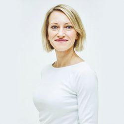 Petra Cempírková