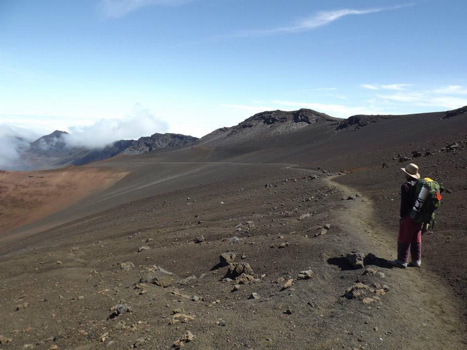 hawaii-haleakala-volcano