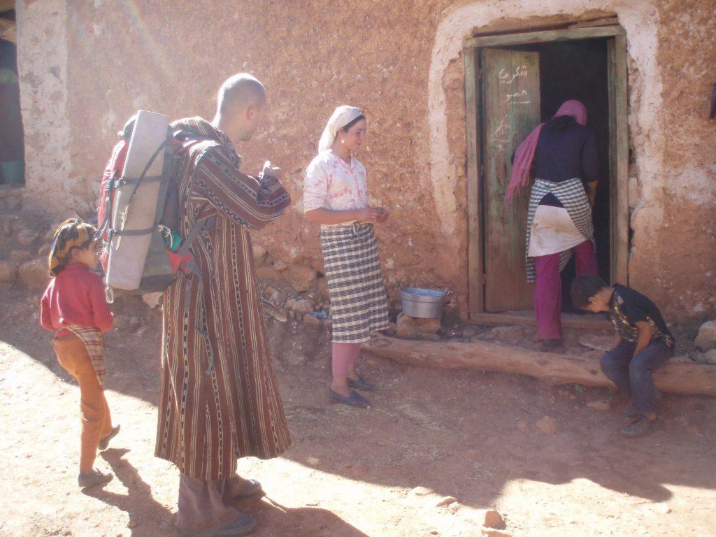 marrocco-1