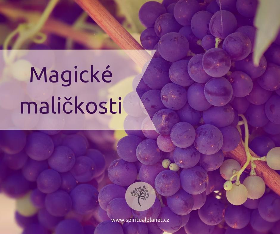 magicke-malickosti