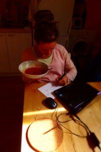 pisanie blogu extreme
