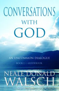 Hovory s Bohem od Neala Donalda Walshe