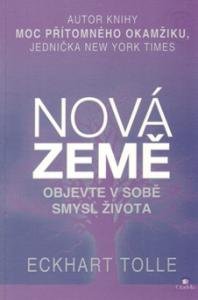 nova-zem