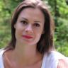 Simona Frydrychová