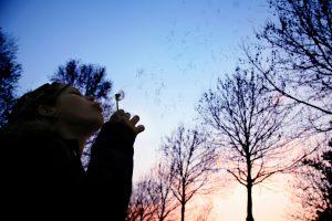 jak začít s uzdravením vnitřního dítěte