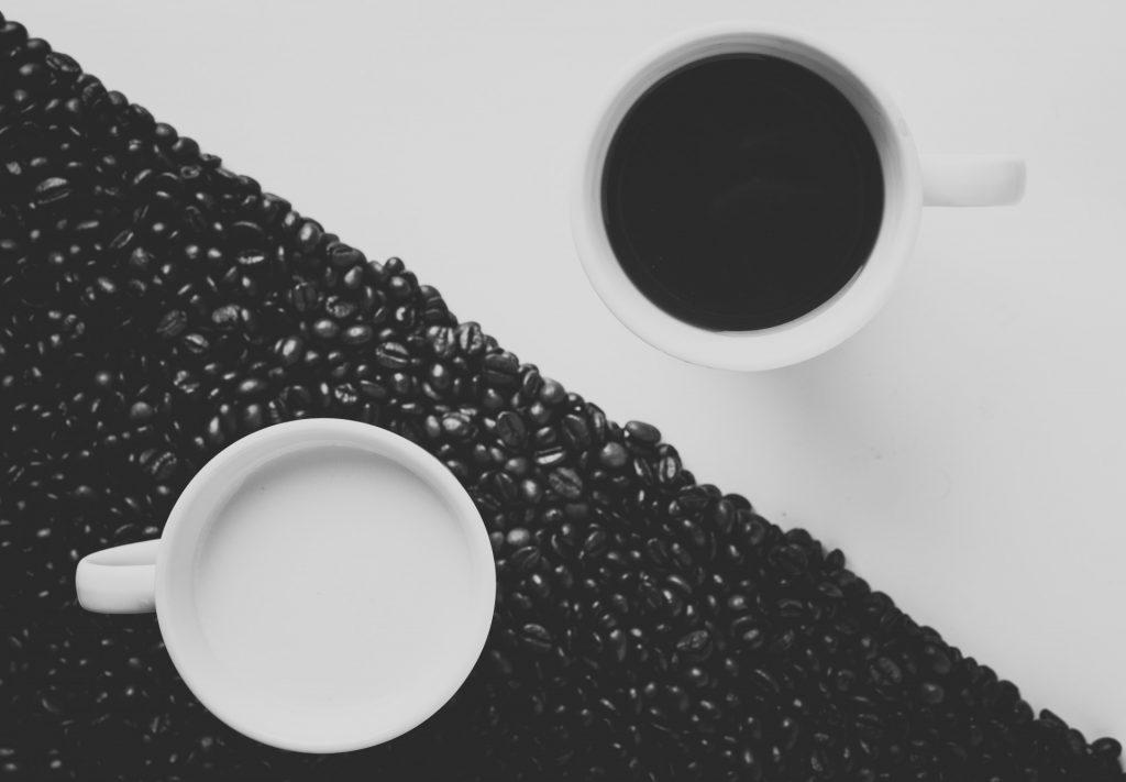 harmonizace neboli vyvažování yangu a yinu