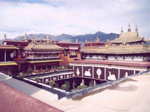 Jokhang 2 upr