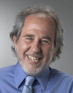 Bruce Lipton, epigenetika, nová biologie
