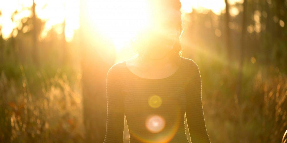 Nová jogová vôľa: Spoznaj symboliku Pozdravu Slnka a zaži jogu ako umenie