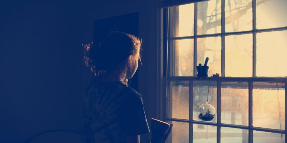 Léčivá síla odpuštění: jak se zbavit hněvu, který nám nenápadně podlamuje zdraví
