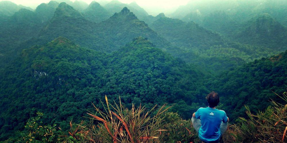 Čtyři pilířě smyslu života od D. Millmana: Pochopte své skryté poslání a využijte svůj vyšší potenciál