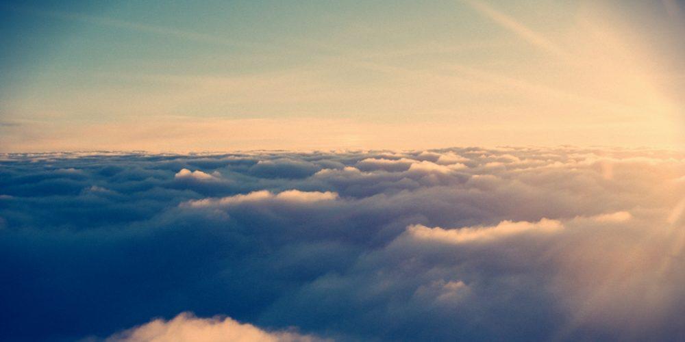 Nahlédněte s námi mimo běžné zkušenosti: zážitky blízké smrti a změněné stavy vědomí