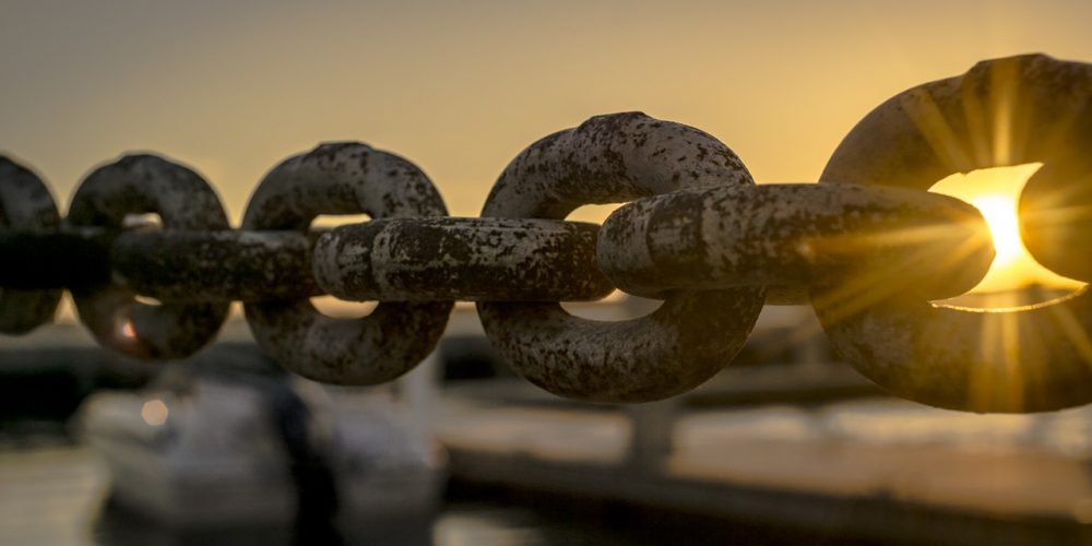 Očista Sudarshan Kriya: využijte sílu rytmického dechu k osvobození od všeho, co vás tíží