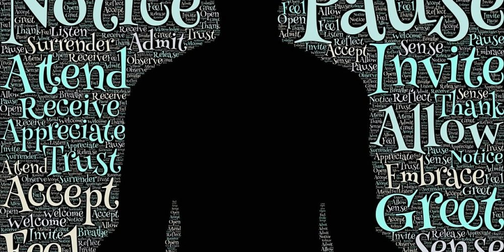 Klíč ke zdraví: rozvíjejte svou Body Intelligence!