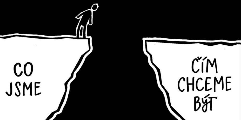 Kraď jako umělec, A. Kleon: všechno, co potřebujete vědět o kreativitě – upřímně a trochu rebelsky
