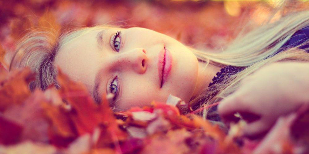 Pravidelná praxe vděčnosti má potenciál léčit a změnit člověku život: 7 způsobů, jak na to