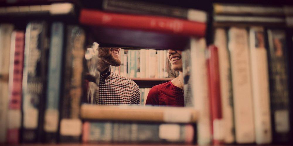 10 nejdůležitějších edukačních článků roku 2016