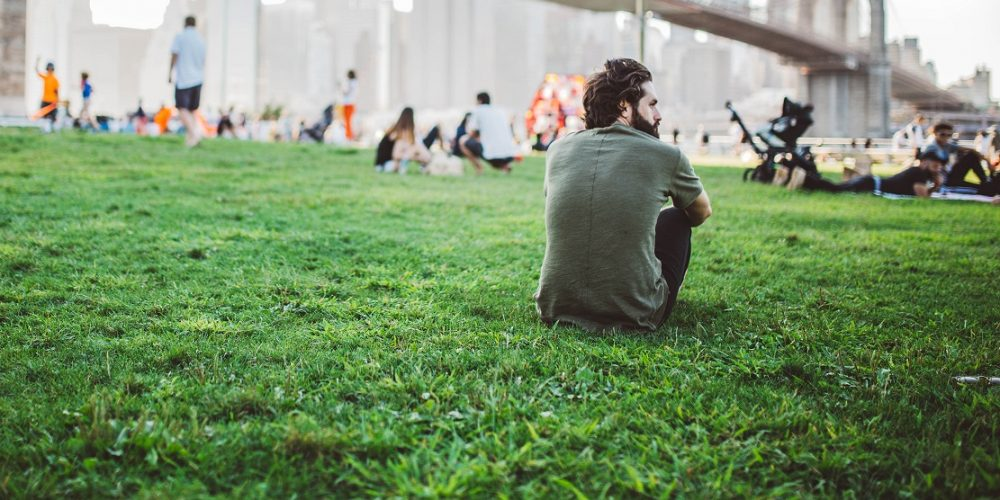 Jak se uzdravit pomocí své vlastní mysli? Tyto tři knížky ti dají přesnou odpověď