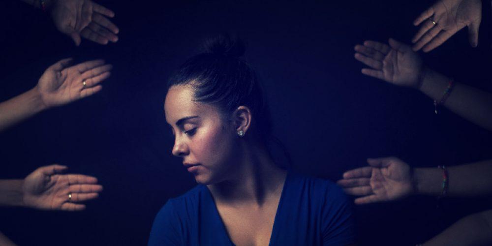 Proč (a jak) psychosomatika funguje? Nemoc začíná v hlavě?