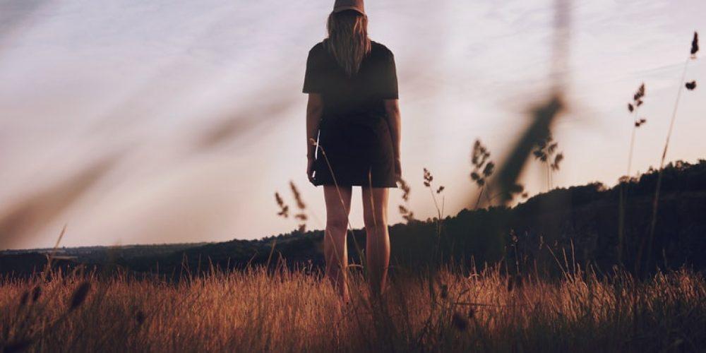 Strach z opuštění: jak se ve vztazích zbavit strachu z opuštění a žít mnohem šťastněji