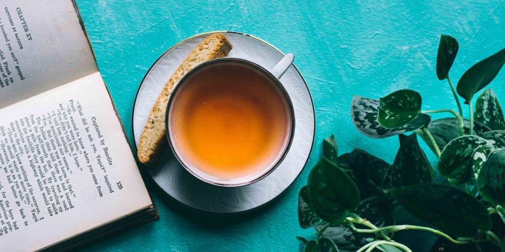 Vše, co potřebujete vědět o nejdůležitější (a přesto nedoceněné) ingredienci pro perfektní šálek čaje