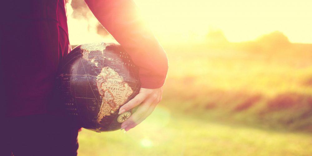 8 skvělých tipů, jak můžete ještě dnes začít s ochranou naší planety – zlehka a s nulovými výdaji