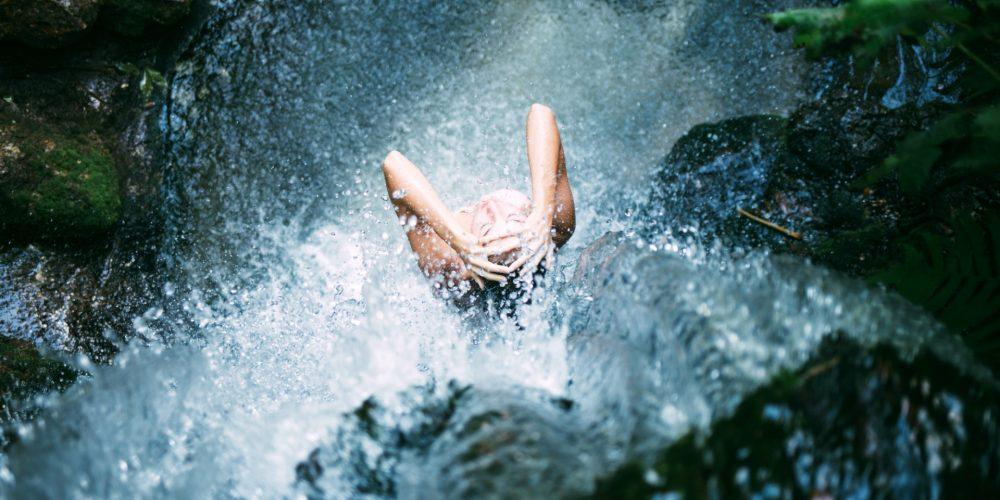 5krokový návod pro týdenní celostní očistu: tipy pro odlehčení těla, mysli aduše (včetně TOP zdrojů motivace)