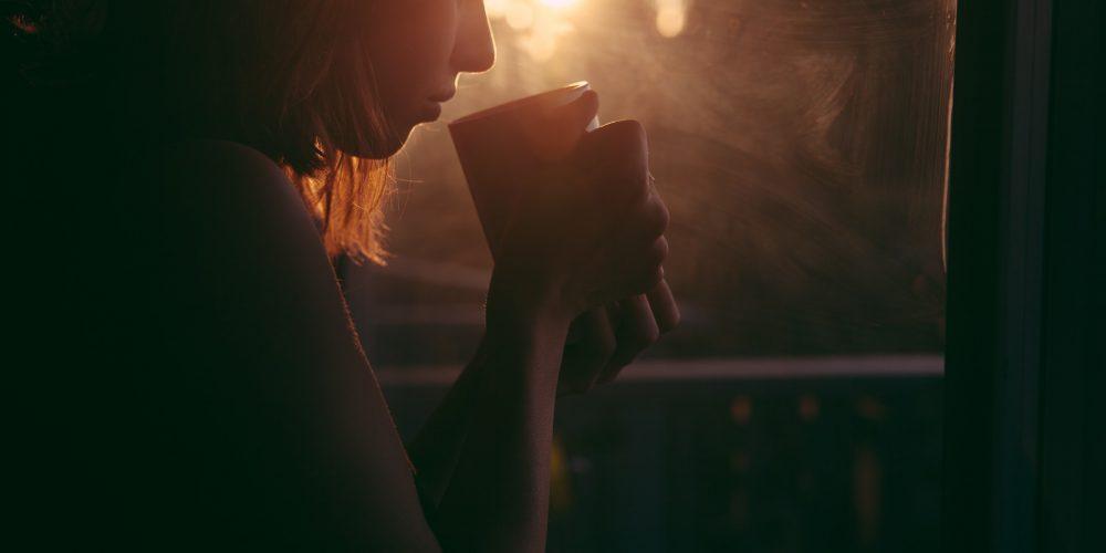 6 tipů, jak v sobě probudit vnitřního lékaře