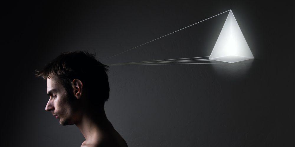 Zdraví očima investora: Jak vypadá magický trojúhelník investování do sebe sama?